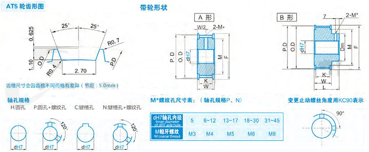 电路 电路图 电子 工程图 平面图 原理图 720_298
